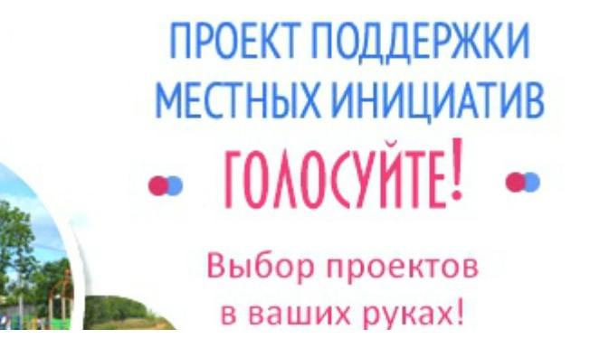 _kartinka